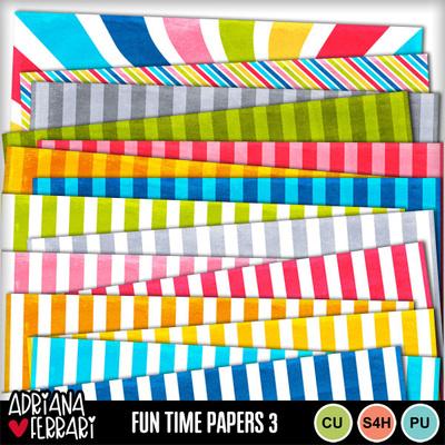 Prev-funtimepapers-3-1