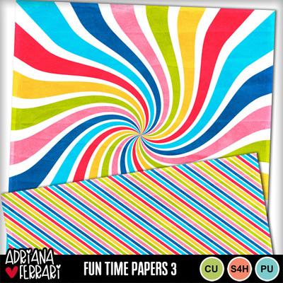 Prev-funtimepapers-3-4