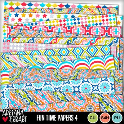 Prev-funtimepapers-4-1