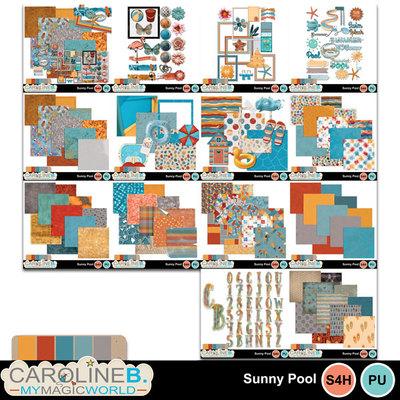 Sunny-pool_coll