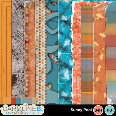 Sunny-pool_pp03_2