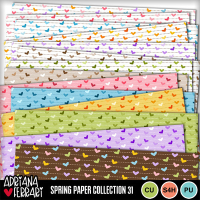 Prev-springpapercollection-31-1