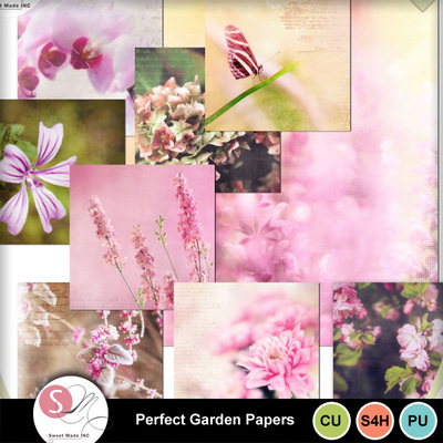 Sm_theperfect_gardenset1