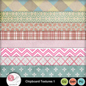 Chipboardtextures_small