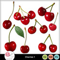 Cherries1_small