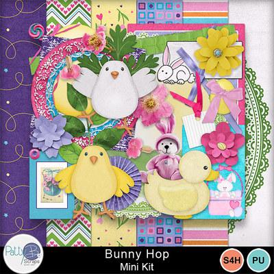 Pbs_bunny_hop_mkall