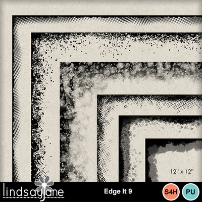 Edgeit9_1