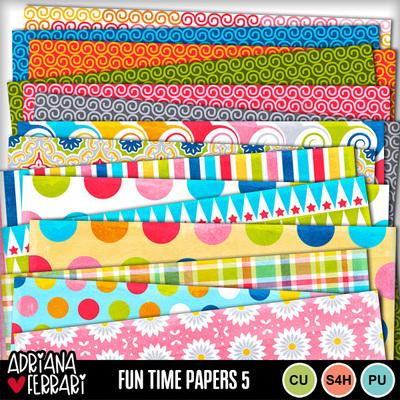 Prev-funtimepapers-5-1