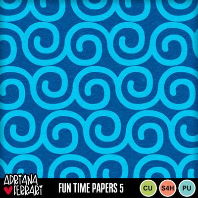Prev-funtimepapers-5-3