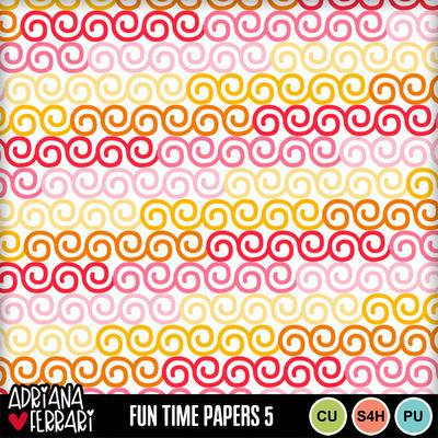 Prev-funtimepapers-5-4