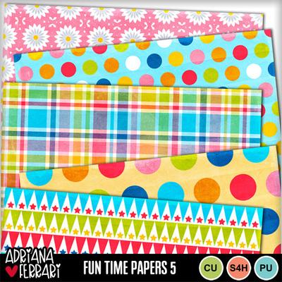 Prev-funtimepapers-5-5
