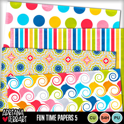 Prev-funtimepapers-5-6