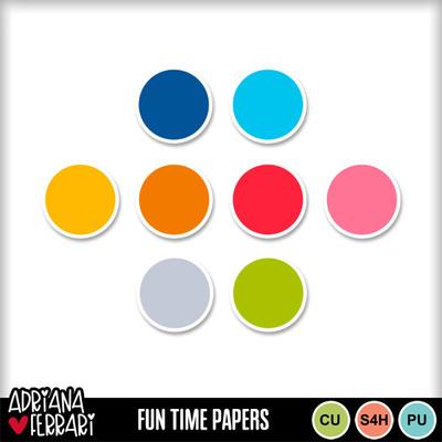 Zcolor_palette