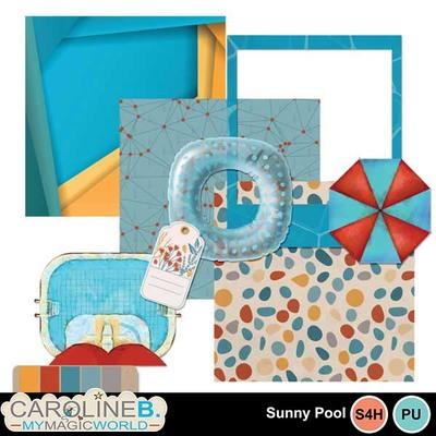 Sunny-pool_mini1_1