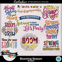Lisarosadesigns_boomingseason_wordart_small