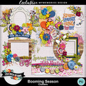 Lisarosadesigns_boomingseason_clusters_small