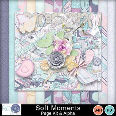 Pattyb_scraps_soft_moments_pkall
