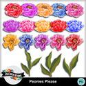 Lisarosadesigns_peoniesplease_small