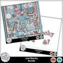 Jb_bundle_small