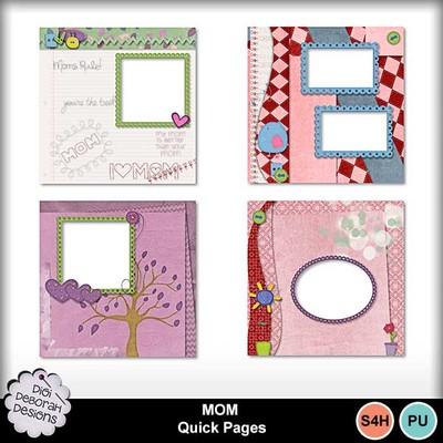 Mom_qps