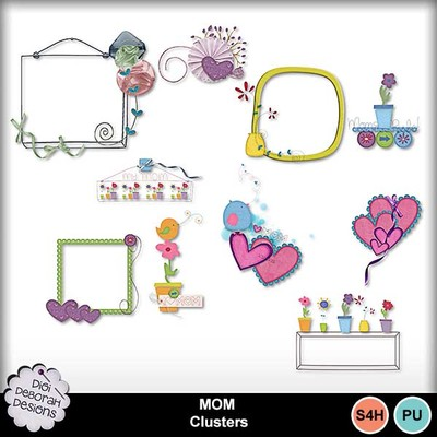 Mom_clusters
