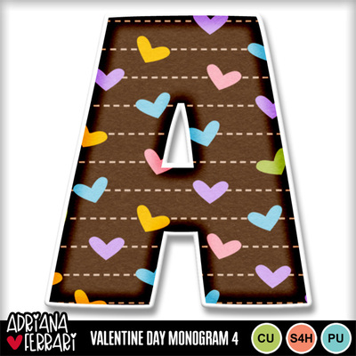 Prev_valentinedaymonogram-4-1