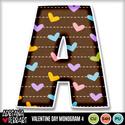 Prev_valentinedaymonogram-4-1_small