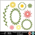 Spring_wreath_elements_mms_small