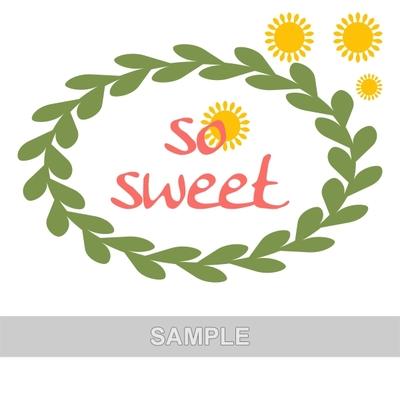 Spring_wreath_elements_1
