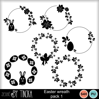 Easter_wreath