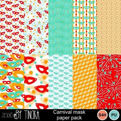 Carnival_mask_mms