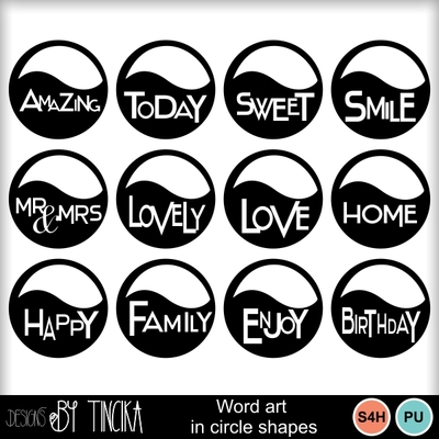 Circle_shapes_with_words