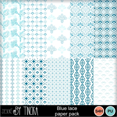 Blue_lace_paper_pack