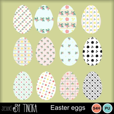 Easter_eggs_digital_stamps