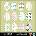 Easter_eggs_digital_stamps_small
