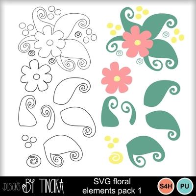 Floral_elements_svg
