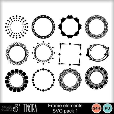 Frame_elements
