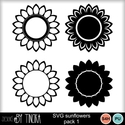 Sunflowers_pack_1_small