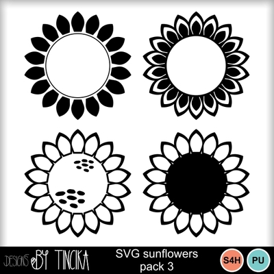 Sunflowers_pack_3