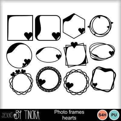 Photo_frames_hearts