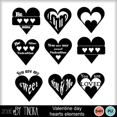 Valentine_hearts_svg
