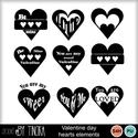 Valentine_hearts_svg_small