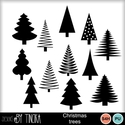 Christmas_trees_small