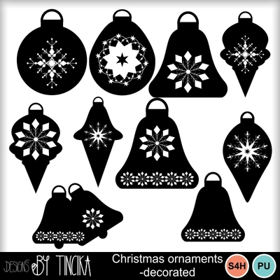 Christmas_ornaments_decorated_mms