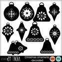 Christmas_ornaments_decorated_mms_small