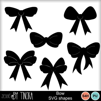 Bow_shapes_1