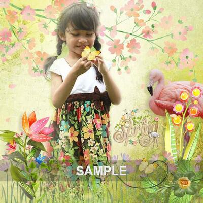 Tineke-sweet-spring-days