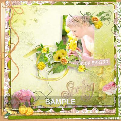 Tineke-sweet-spring-days-2