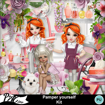 Patsscrap_pamper_yourself_pv_kit