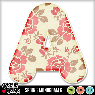 Prev-springmonogram-6-1